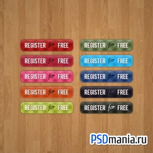 Register for free pack
